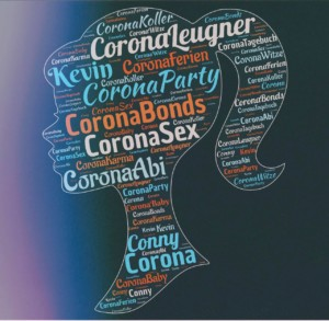Corona_Komposita